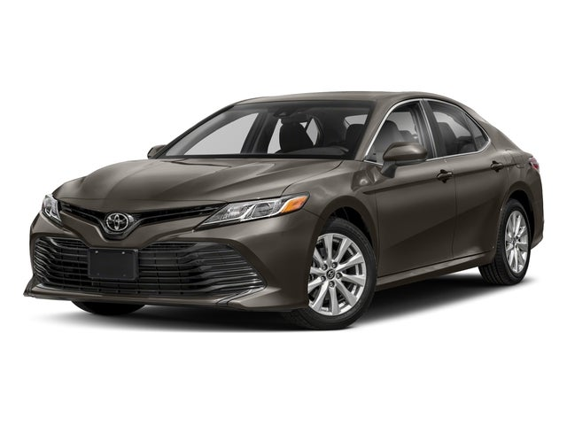 Toyota Camry LE Toyota Dealer Serving Greensburg PA New - Toyota dealer pa