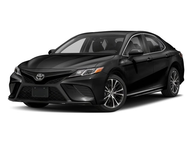 2018 toyota xse for sale. unique xse 2018 toyota camry xse v6 in greensburg pa  of greensburg and toyota xse for sale y