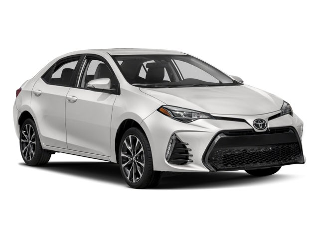 Image result for 2018 toyota corolla