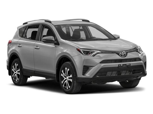 Toyota RAV LE Toyota Dealer Serving Greensburg PA New - Toyota dealer pa
