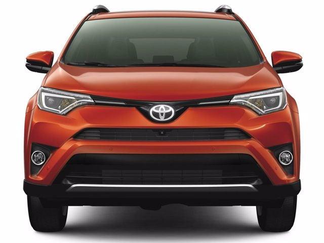 Toyota RAV Adventure Toyota Dealer Serving Greensburg PA - Toyota dealer pa